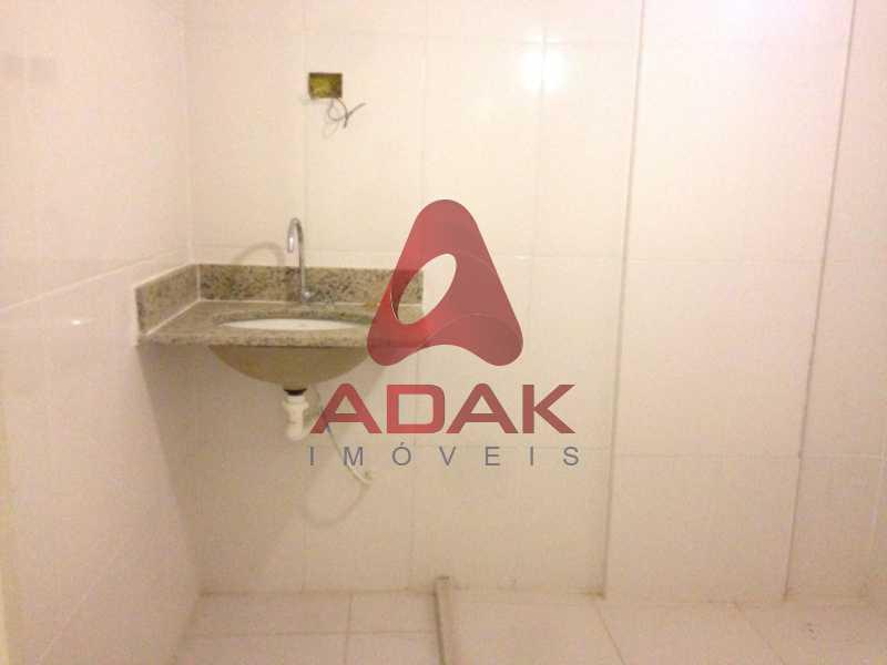 55674601-4bc7-4e6f-817f-6a86e6 - Apartamento 1 quarto à venda Santa Teresa, Rio de Janeiro - R$ 320.000 - CTAP10439 - 19