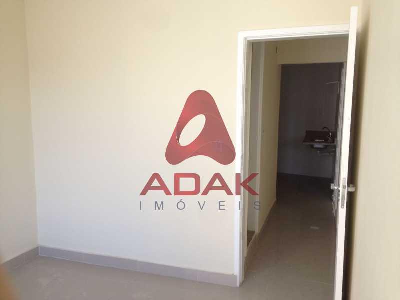 adf3afb3-b87e-4bf1-8f17-896cf2 - Apartamento 1 quarto à venda Santa Teresa, Rio de Janeiro - R$ 320.000 - CTAP10439 - 20