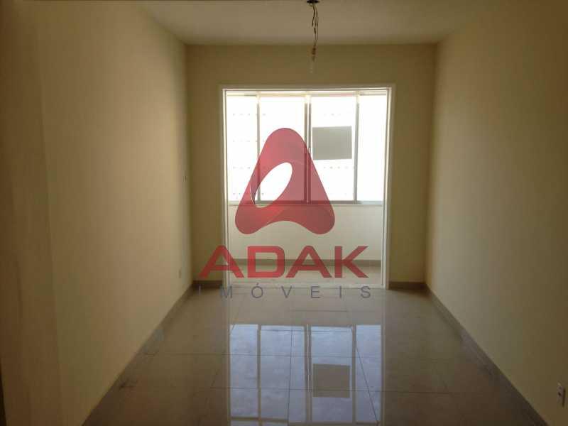 cc2c088f-8652-4331-99c8-3179c5 - Apartamento 1 quarto à venda Santa Teresa, Rio de Janeiro - R$ 320.000 - CTAP10439 - 21