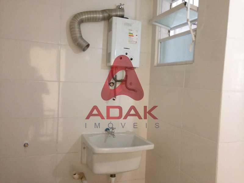 db39baf3-4af1-4ccc-99ea-7246ee - Apartamento 1 quarto à venda Santa Teresa, Rio de Janeiro - R$ 320.000 - CTAP10439 - 23