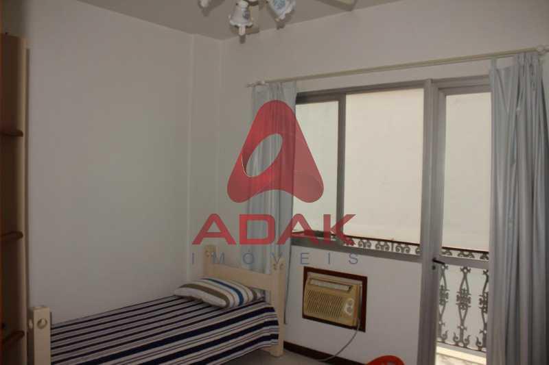 unnamed 2 - Apartamento 2 quartos à venda Leblon, Rio de Janeiro - R$ 1.820.000 - CPAP20582 - 7