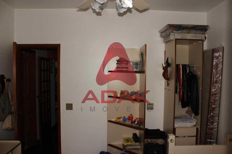 unnamed 3 - Apartamento 2 quartos à venda Leblon, Rio de Janeiro - R$ 1.820.000 - CPAP20582 - 8