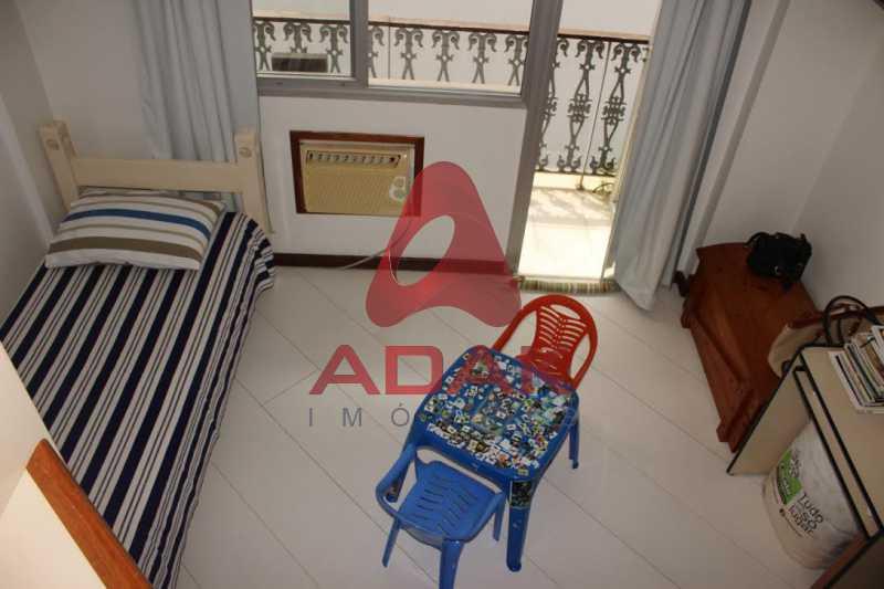 unnamed 4 - Apartamento 2 quartos à venda Leblon, Rio de Janeiro - R$ 1.820.000 - CPAP20582 - 9