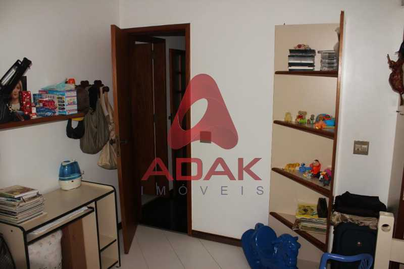 unnamed 6 - Apartamento 2 quartos à venda Leblon, Rio de Janeiro - R$ 1.820.000 - CPAP20582 - 14