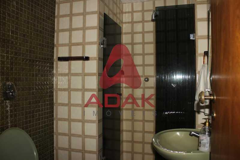 unnamed 10 - Apartamento 2 quartos à venda Leblon, Rio de Janeiro - R$ 1.820.000 - CPAP20582 - 19