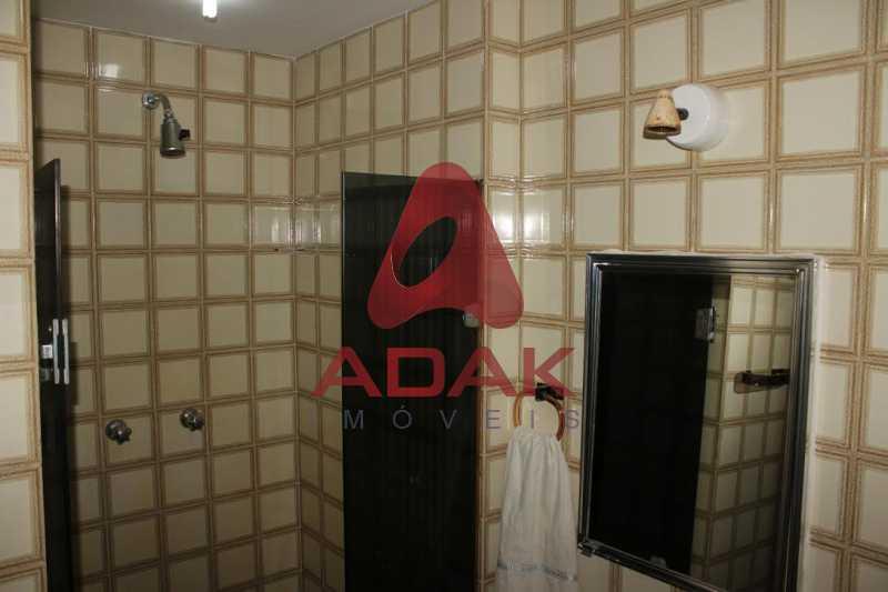 unnamed 11 - Apartamento 2 quartos à venda Leblon, Rio de Janeiro - R$ 1.820.000 - CPAP20582 - 20