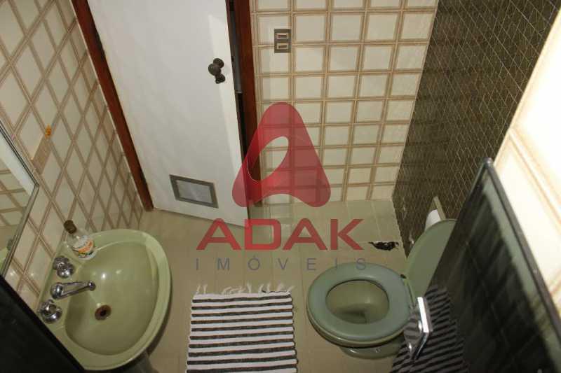 unnamed 12 - Apartamento 2 quartos à venda Leblon, Rio de Janeiro - R$ 1.820.000 - CPAP20582 - 21