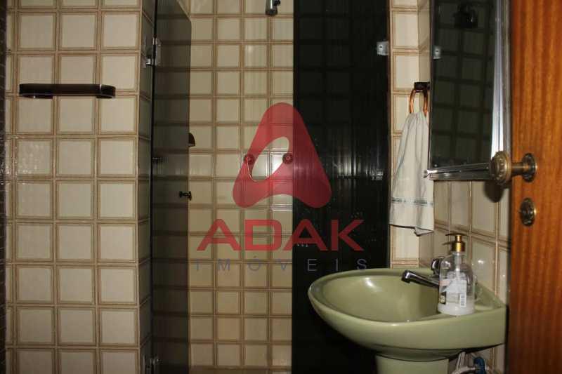 unnamed 13 - Apartamento 2 quartos à venda Leblon, Rio de Janeiro - R$ 1.820.000 - CPAP20582 - 22