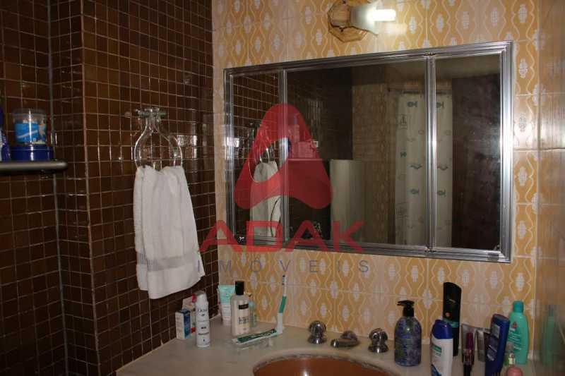 unnamed 15 - Apartamento 2 quartos à venda Leblon, Rio de Janeiro - R$ 1.820.000 - CPAP20582 - 24