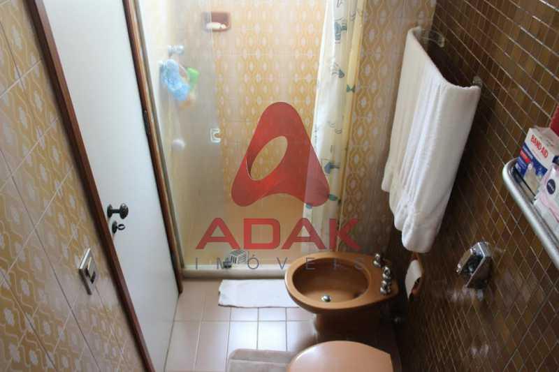 unnamed 17 - Apartamento 2 quartos à venda Leblon, Rio de Janeiro - R$ 1.820.000 - CPAP20582 - 26