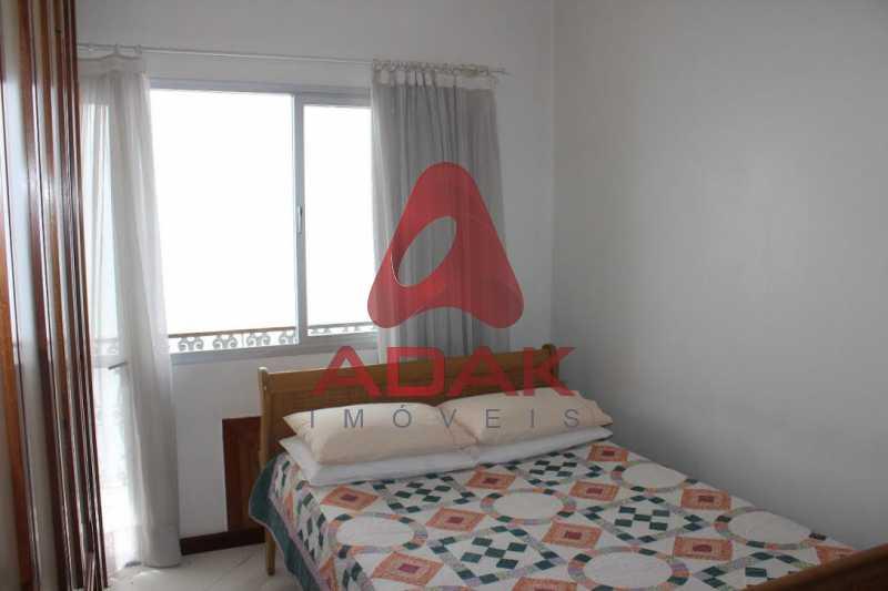 unnamed 18 - Apartamento 2 quartos à venda Leblon, Rio de Janeiro - R$ 1.820.000 - CPAP20582 - 11