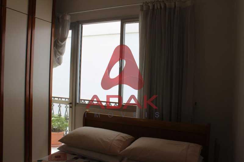 unnamed 21 - Apartamento 2 quartos à venda Leblon, Rio de Janeiro - R$ 1.820.000 - CPAP20582 - 13