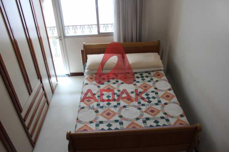 unnamed 22 - Apartamento 2 quartos à venda Leblon, Rio de Janeiro - R$ 1.820.000 - CPAP20582 - 10