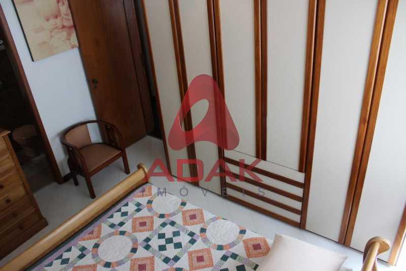 unnamed 23 - Apartamento 2 quartos à venda Leblon, Rio de Janeiro - R$ 1.820.000 - CPAP20582 - 16