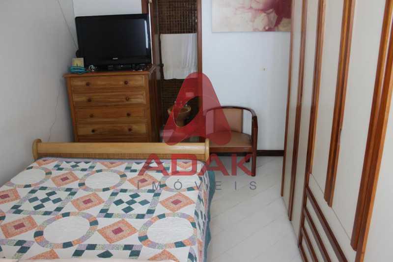 unnamed 24 - Apartamento 2 quartos à venda Leblon, Rio de Janeiro - R$ 1.820.000 - CPAP20582 - 15