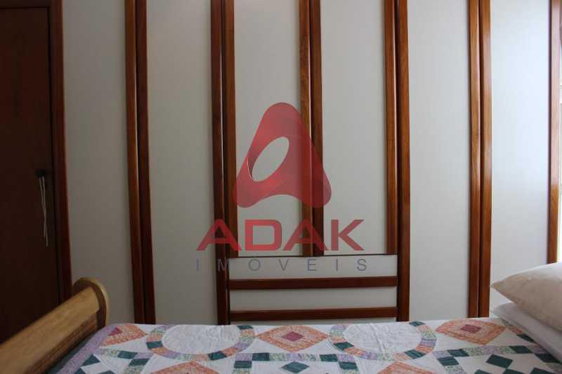 unnamed 25 - Apartamento 2 quartos à venda Leblon, Rio de Janeiro - R$ 1.820.000 - CPAP20582 - 17