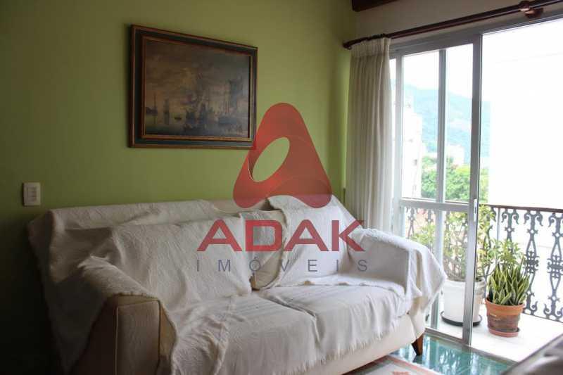 unnamed 28 - Apartamento 2 quartos à venda Leblon, Rio de Janeiro - R$ 1.820.000 - CPAP20582 - 3