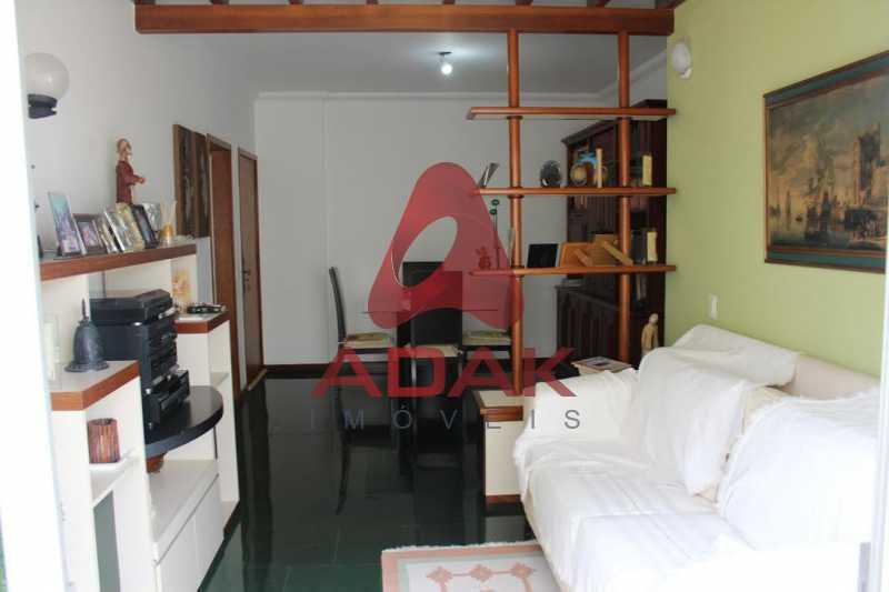 unnamed 29 - Apartamento 2 quartos à venda Leblon, Rio de Janeiro - R$ 1.820.000 - CPAP20582 - 4