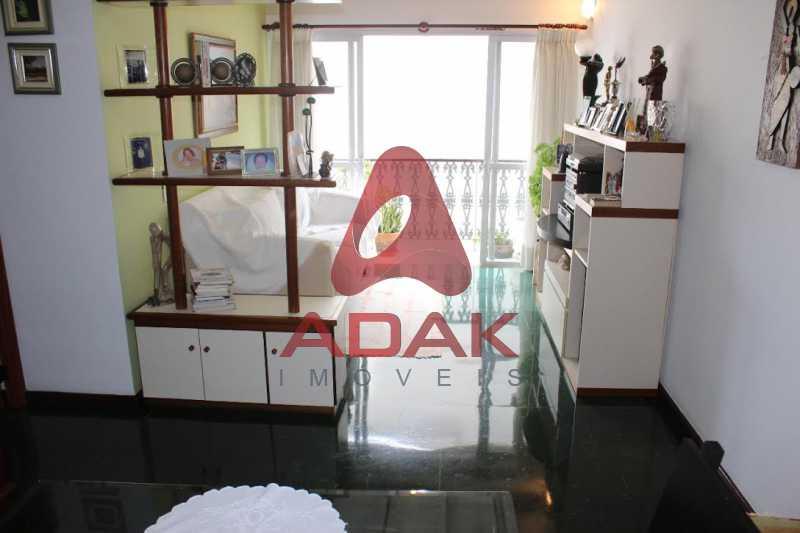 unnamed 31 - Apartamento 2 quartos à venda Leblon, Rio de Janeiro - R$ 1.820.000 - CPAP20582 - 5