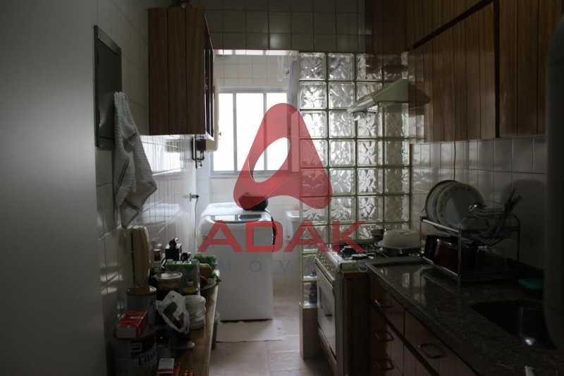 unnamed 32 - Apartamento 2 quartos à venda Leblon, Rio de Janeiro - R$ 1.820.000 - CPAP20582 - 27