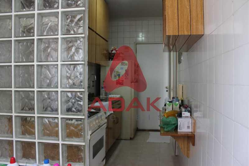 unnamed 34 - Apartamento 2 quartos à venda Leblon, Rio de Janeiro - R$ 1.820.000 - CPAP20582 - 28