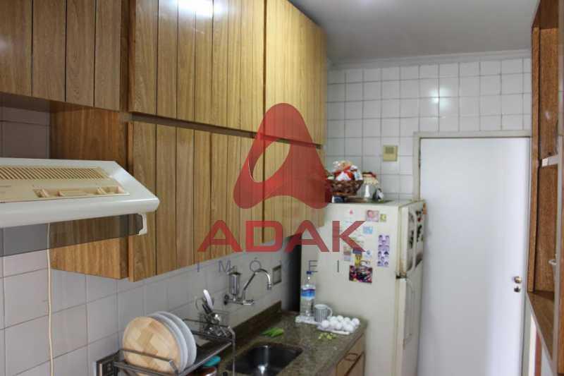 unnamed 35 - Apartamento 2 quartos à venda Leblon, Rio de Janeiro - R$ 1.820.000 - CPAP20582 - 29