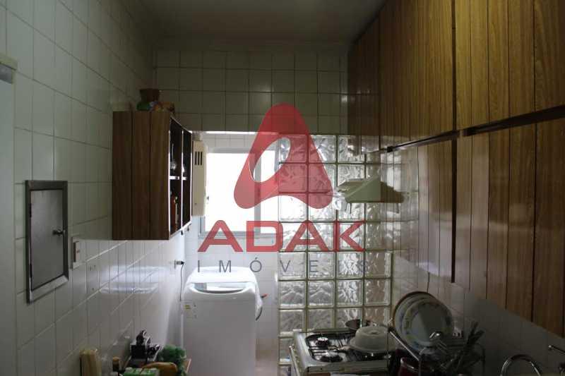 unnamed 36 - Apartamento 2 quartos à venda Leblon, Rio de Janeiro - R$ 1.820.000 - CPAP20582 - 30
