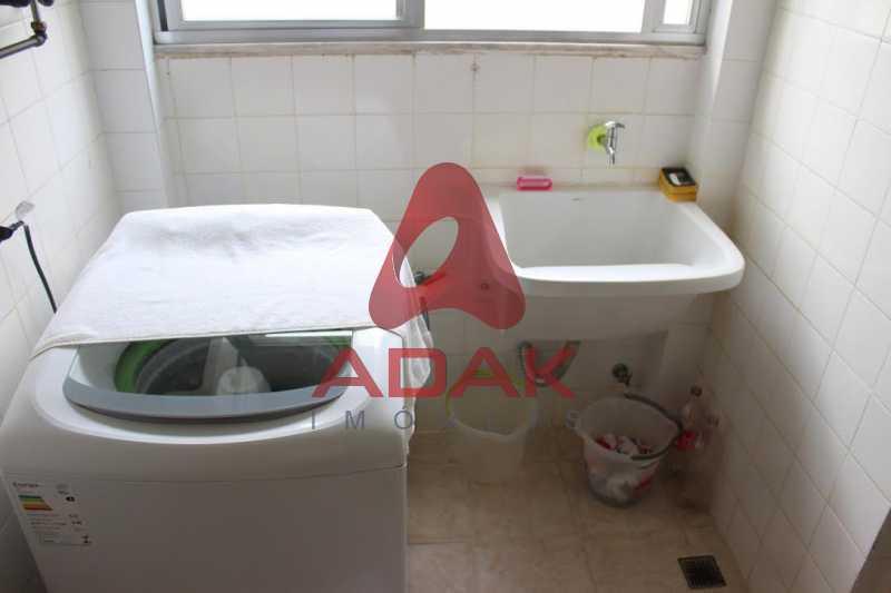 unnamed - Apartamento 2 quartos à venda Leblon, Rio de Janeiro - R$ 1.820.000 - CPAP20582 - 31