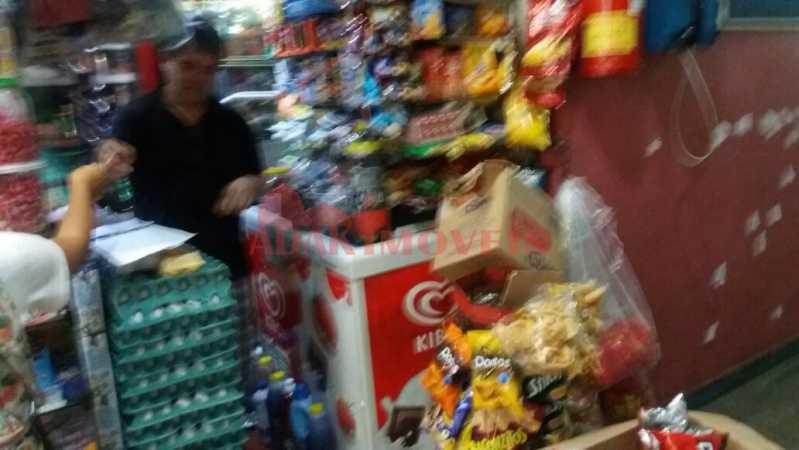 WhatsApp Image 2017-08-18 at 1 - Loja à venda Catete, Rio de Janeiro - R$ 370.000 - LALJ00002 - 1