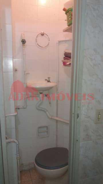 037d5e73-522f-4f37-a276-8dbaca - Apartamento 1 quarto à venda Catete, Rio de Janeiro - R$ 440.000 - LAAP10182 - 3