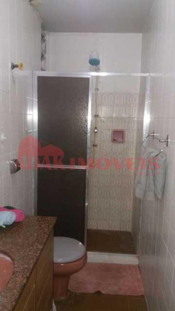 80ed3f83-bbed-4675-ae9c-268545 - Apartamento 1 quarto à venda Catete, Rio de Janeiro - R$ 440.000 - LAAP10182 - 4