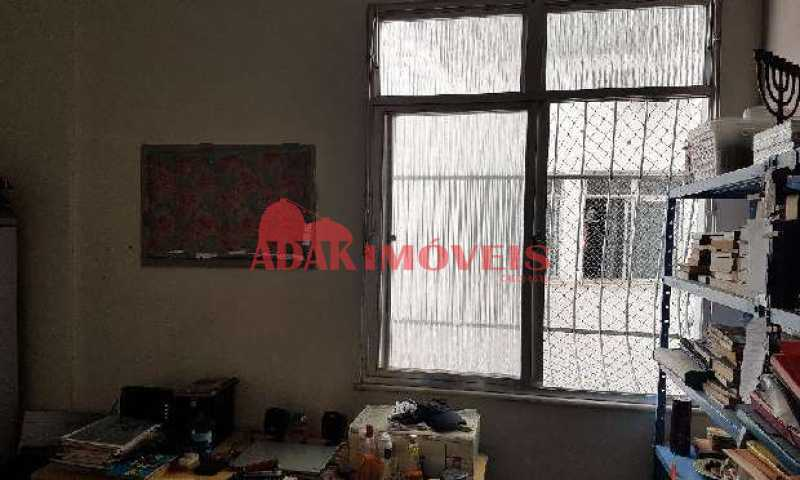 8207_G1498062996 - Apartamento 1 quarto à venda Catete, Rio de Janeiro - R$ 440.000 - LAAP10182 - 7