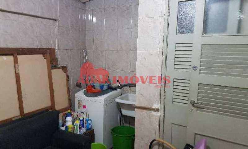 8207_G1498062999 - Apartamento 1 quarto à venda Catete, Rio de Janeiro - R$ 440.000 - LAAP10182 - 9