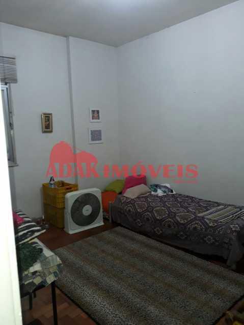 8207_G1498063003 - Apartamento 1 quarto à venda Catete, Rio de Janeiro - R$ 440.000 - LAAP10182 - 12