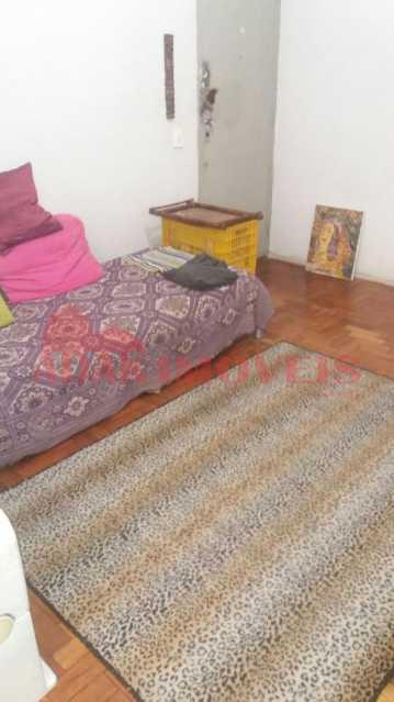 60862903-c678-4b45-b4a1-b3c22e - Apartamento 1 quarto à venda Catete, Rio de Janeiro - R$ 440.000 - LAAP10182 - 13