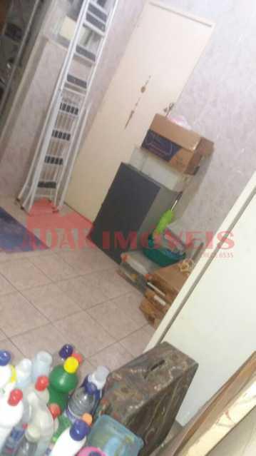 f3b0b124-5fbe-41a2-a535-b55838 - Apartamento 1 quarto à venda Catete, Rio de Janeiro - R$ 440.000 - LAAP10182 - 17