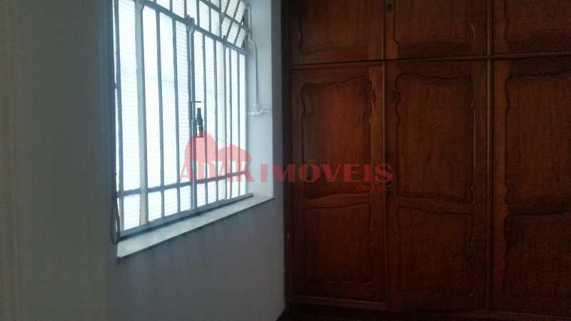 20170818_142058 - Apartamento 1 quarto à venda Botafogo, Rio de Janeiro - R$ 450.000 - LAAP10183 - 1