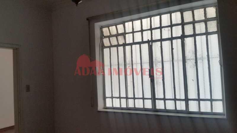 20170818_142120 - Apartamento 1 quarto à venda Botafogo, Rio de Janeiro - R$ 450.000 - LAAP10183 - 3