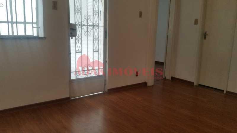 20170818_142435 - Apartamento 1 quarto à venda Botafogo, Rio de Janeiro - R$ 450.000 - LAAP10183 - 5