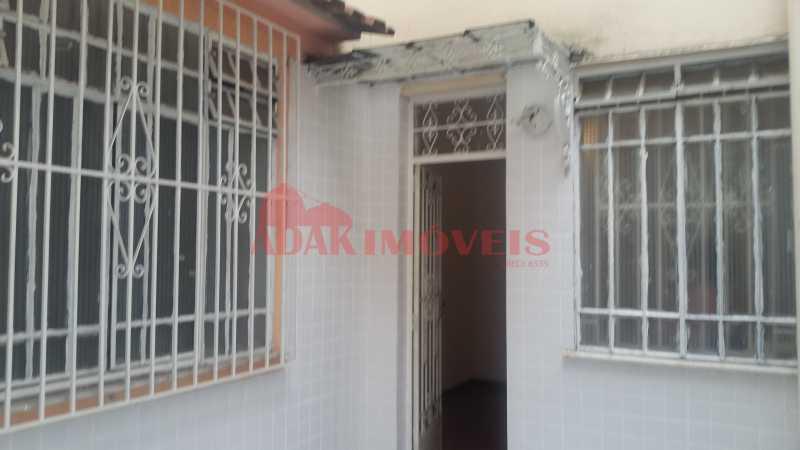 20170818_142527 - Apartamento 1 quarto à venda Botafogo, Rio de Janeiro - R$ 450.000 - LAAP10183 - 25