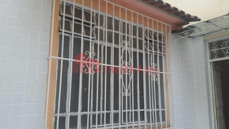 20170818_142534 - Apartamento 1 quarto à venda Botafogo, Rio de Janeiro - R$ 450.000 - LAAP10183 - 26