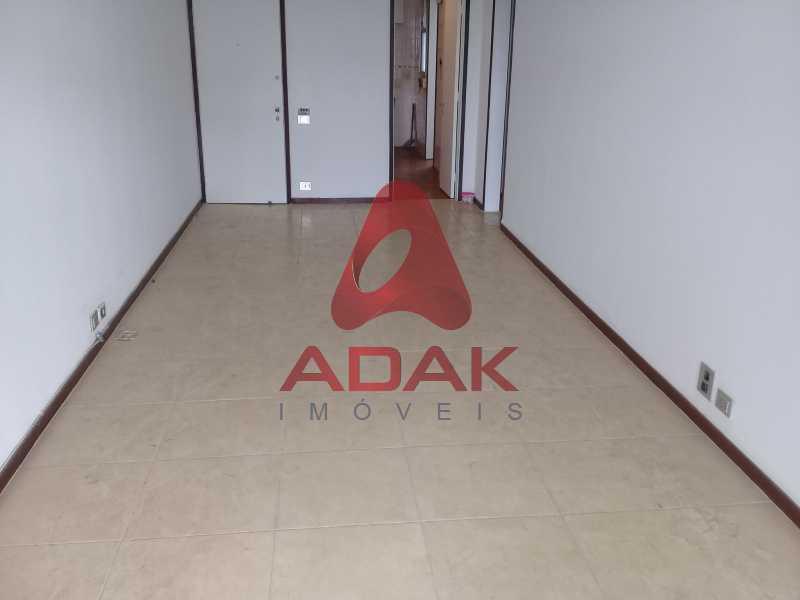20180305_112127 - Apartamento 1 quarto à venda Laranjeiras, Rio de Janeiro - R$ 680.000 - LAAP10184 - 3
