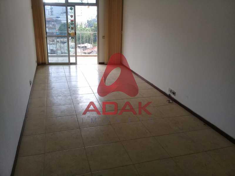 20180305_112040 - Apartamento 1 quarto à venda Laranjeiras, Rio de Janeiro - R$ 680.000 - LAAP10184 - 4