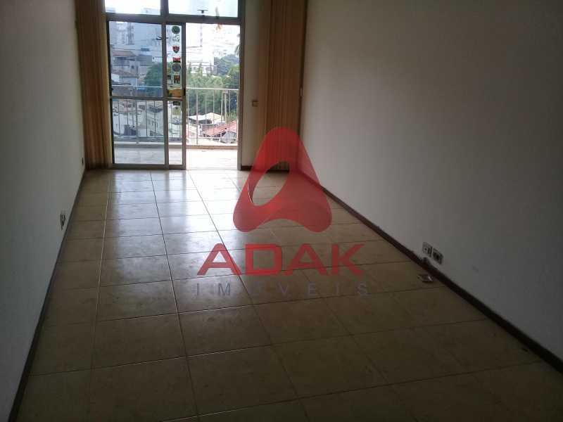 20180305_112047 - Apartamento 1 quarto à venda Laranjeiras, Rio de Janeiro - R$ 680.000 - LAAP10184 - 5