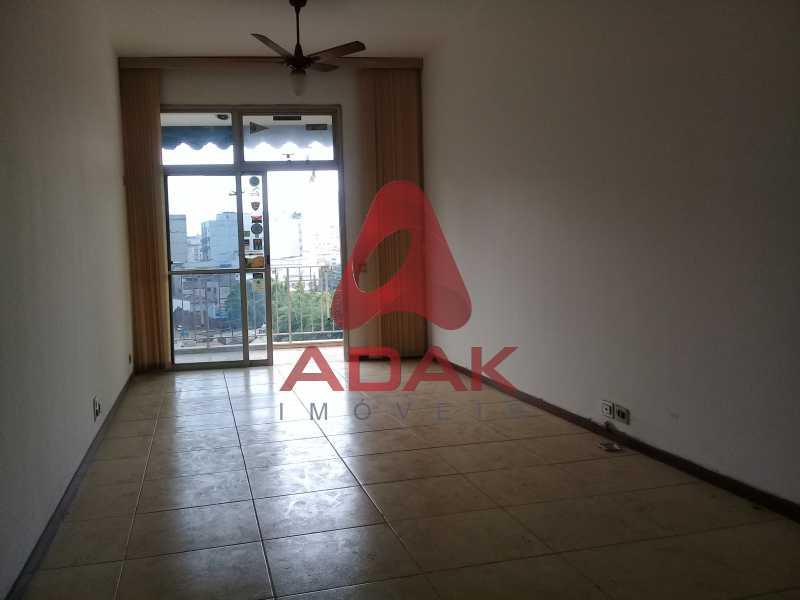 20180305_112055 - Apartamento 1 quarto à venda Laranjeiras, Rio de Janeiro - R$ 680.000 - LAAP10184 - 6