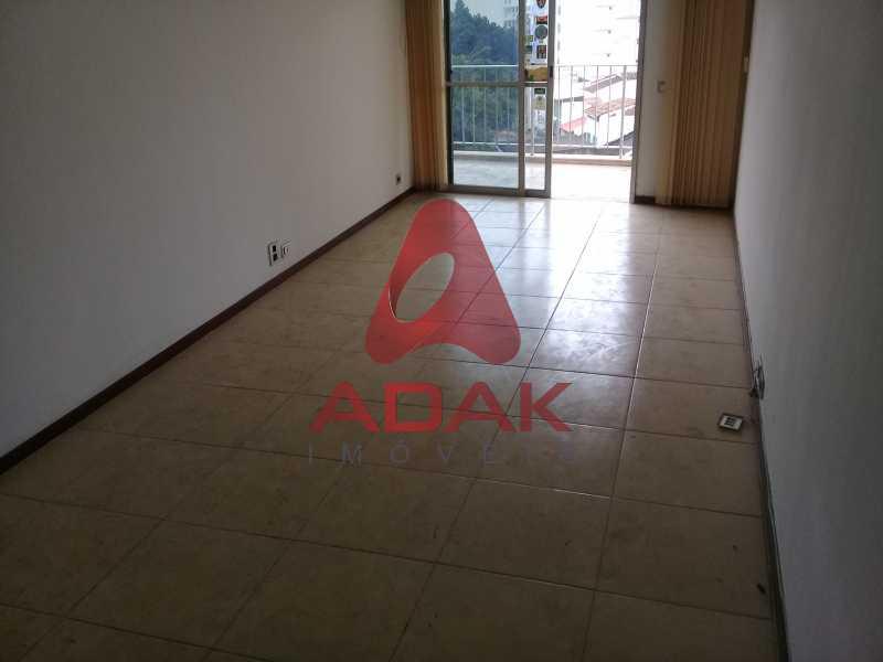 20180305_112104 - Apartamento 1 quarto à venda Laranjeiras, Rio de Janeiro - R$ 680.000 - LAAP10184 - 7
