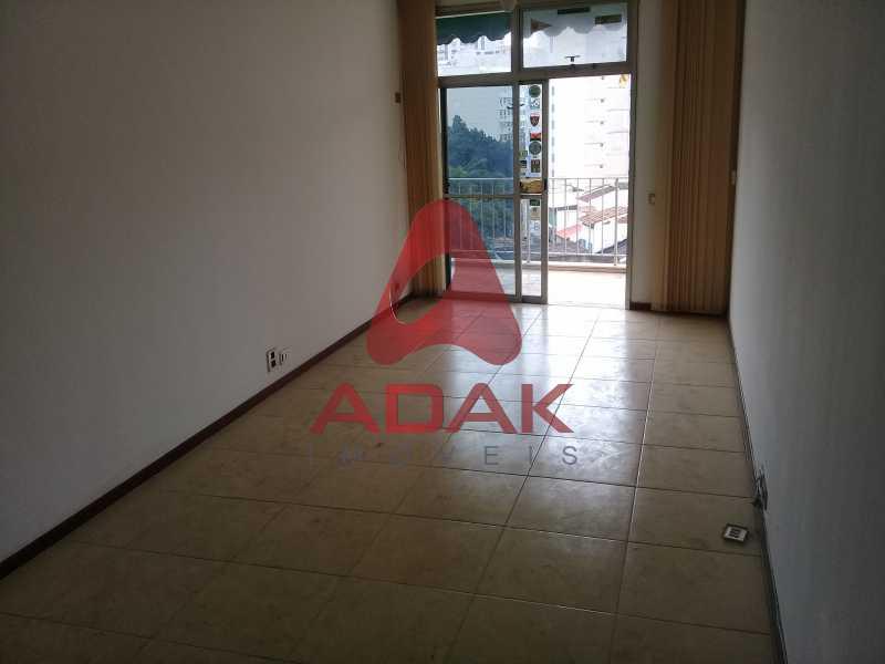 20180305_112106 - Apartamento 1 quarto à venda Laranjeiras, Rio de Janeiro - R$ 680.000 - LAAP10184 - 8