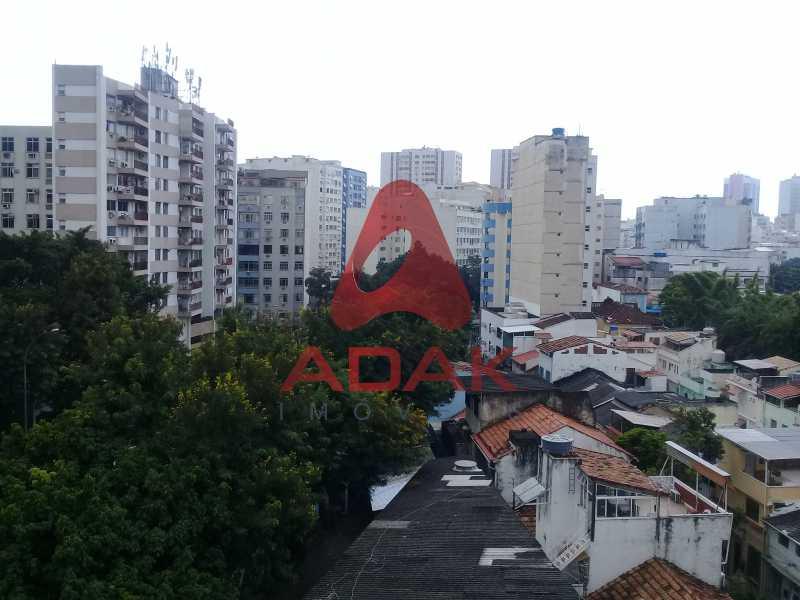 20180305_112215 - Apartamento 1 quarto à venda Laranjeiras, Rio de Janeiro - R$ 680.000 - LAAP10184 - 16