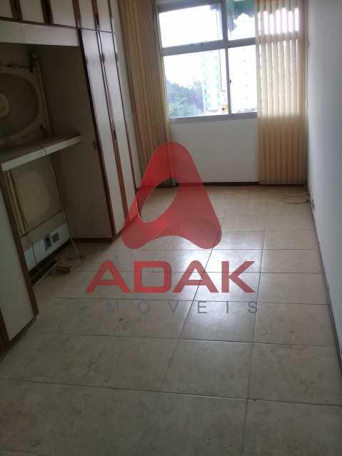 20180305_112233 - Apartamento 1 quarto à venda Laranjeiras, Rio de Janeiro - R$ 680.000 - LAAP10184 - 17