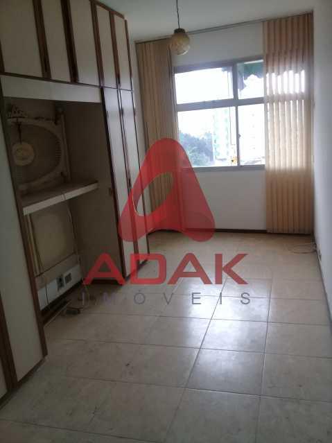 20180305_112235 - Apartamento 1 quarto à venda Laranjeiras, Rio de Janeiro - R$ 680.000 - LAAP10184 - 18
